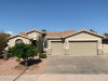 Photo of 1549 N Robin Lane, Mesa, AZ 85213 (MLS # 5929338)