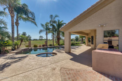 Photo of 1445 W Rockrose Way, Chandler, AZ 85248 (MLS # 5929341)