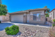 Photo of 16195 W Cottonwood Street, Surprise, AZ 85374 (MLS # 5929354)