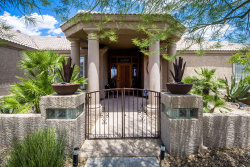 Photo of 16018 E Ponderosa Drive, Fountain Hills, AZ 85268 (MLS # 5929365)