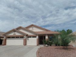 Photo of 1438 S Somerset --, Mesa, AZ 85206 (MLS # 5929370)
