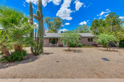Photo of 3408 N 78th Street, Scottsdale, AZ 85251 (MLS # 5929374)