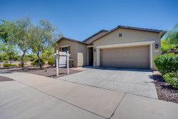 Photo of 15527 W Poinsettia Drive, Surprise, AZ 85379 (MLS # 5929390)