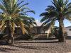 Photo of 11189 W Cameo Drive, Sun City, AZ 85351 (MLS # 5929398)