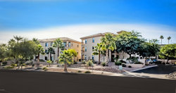 Photo of 16631 E El Lago Boulevard, Unit 209, Fountain Hills, AZ 85268 (MLS # 5929402)
