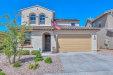 Photo of 26206 N 121st Avenue, Peoria, AZ 85383 (MLS # 5929417)