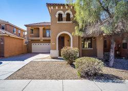 Photo of 9325 W Cordes Road, Tolleson, AZ 85353 (MLS # 5929464)