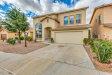 Photo of 12843 W Rosewood Drive, El Mirage, AZ 85335 (MLS # 5929475)