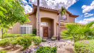 Photo of 8903 E Floriade Drive, Scottsdale, AZ 85260 (MLS # 5929497)