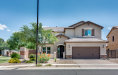 Photo of 3067 E Trigger Way, Gilbert, AZ 85297 (MLS # 5929536)