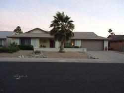 Photo of 14629 W Antelope Drive, Sun City West, AZ 85375 (MLS # 5929543)