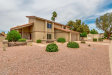 Photo of 8548 N Farview Drive, Scottsdale, AZ 85258 (MLS # 5929556)