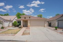 Photo of 10792 W Edgemont Avenue, Avondale, AZ 85392 (MLS # 5929585)