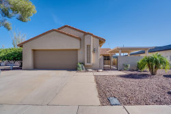 Photo of 1066 Leisure World --, Mesa, AZ 85206 (MLS # 5929589)