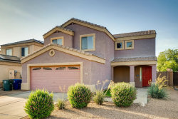 Photo of 12730 W Dreyfus Drive, El Mirage, AZ 85335 (MLS # 5929604)
