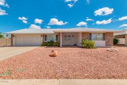 Photo of 10334 W Sierra Dawn Drive, Sun City, AZ 85351 (MLS # 5929606)