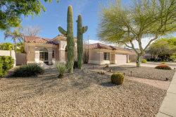 Photo of 1487 S Cholla Street, Gilbert, AZ 85233 (MLS # 5929626)