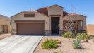 Photo of 9345 W Orange Drive, Glendale, AZ 85305 (MLS # 5929628)