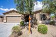 Photo of 6196 N 78th Drive, Glendale, AZ 85303 (MLS # 5929633)
