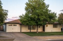 Photo of 3849 N 34th Street, Phoenix, AZ 85018 (MLS # 5929655)