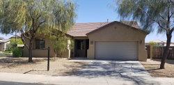 Photo of 18301 W Desert Lane, Surprise, AZ 85388 (MLS # 5929659)