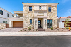 Photo of 3912 E Mitchell Drive, Phoenix, AZ 85018 (MLS # 5929662)