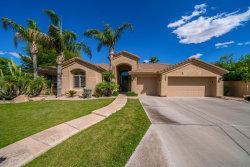 Photo of 1701 S Karen Drive, Chandler, AZ 85286 (MLS # 5929668)