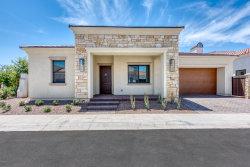 Photo of 3923 E Mitchell Drive, Phoenix, AZ 85018 (MLS # 5929673)