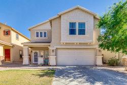 Photo of 3921 W Park Street, Phoenix, AZ 85041 (MLS # 5929675)