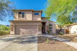 Photo of 1834 W Nighthawk Way, Phoenix, AZ 85045 (MLS # 5929679)