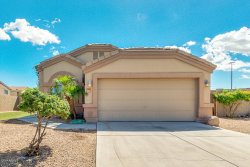 Photo of 14007 N 130th Avenue, El Mirage, AZ 85335 (MLS # 5929680)
