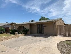 Photo of 2341 N 58th Lane, Phoenix, AZ 85035 (MLS # 5929686)