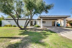 Photo of 2932 E Windrose Drive, Phoenix, AZ 85032 (MLS # 5929691)
