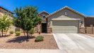 Photo of 18418 W Turquoise Avenue, Waddell, AZ 85355 (MLS # 5929693)