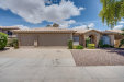 Photo of 1080 E Oakland Street, Chandler, AZ 85225 (MLS # 5929703)
