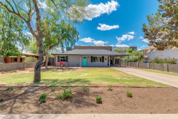 Photo of 929 E Whitton Avenue, Phoenix, AZ 85014 (MLS # 5929714)