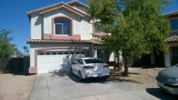 Photo of 5649 S 11th Place, Phoenix, AZ 85040 (MLS # 5929729)