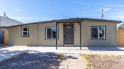 Photo of 10947 W Apache Street, Avondale, AZ 85323 (MLS # 5929732)