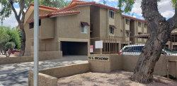 Photo of 151 E Broadway Road, Unit 301, Tempe, AZ 85282 (MLS # 5929734)