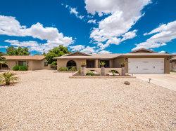 Photo of 4832 E Crocus Drive, Scottsdale, AZ 85254 (MLS # 5929741)