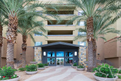 Photo of 945 E Playa Del Norte Drive, Unit 4025, Tempe, AZ 85281 (MLS # 5929743)