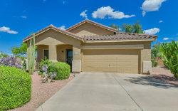 Photo of 28645 N 50th Place, Cave Creek, AZ 85331 (MLS # 5929747)