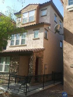Photo of 1942 N 78th Avenue, Phoenix, AZ 85035 (MLS # 5929749)