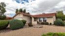 Photo of 2122 E Redfield Road, Phoenix, AZ 85022 (MLS # 5929770)
