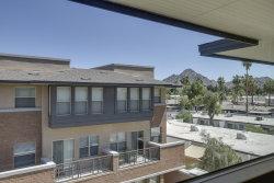 Photo of 1400 E Bethany Home Road, Unit 7, Phoenix, AZ 85014 (MLS # 5929774)