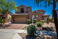 Photo of 2005 W Gloria Lane, Phoenix, AZ 85085 (MLS # 5929776)