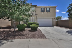 Photo of 1131 E Vermont Drive, Gilbert, AZ 85295 (MLS # 5929798)
