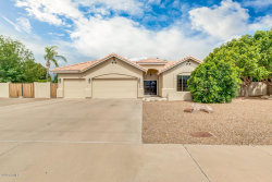 Photo of 2315 N Lazona Drive, Mesa, AZ 85203 (MLS # 5929813)