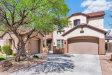 Photo of 26908 N 88th Drive, Peoria, AZ 85383 (MLS # 5929815)