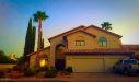 Photo of 63 W Buena Vista Drive, Tempe, AZ 85284 (MLS # 5929822)